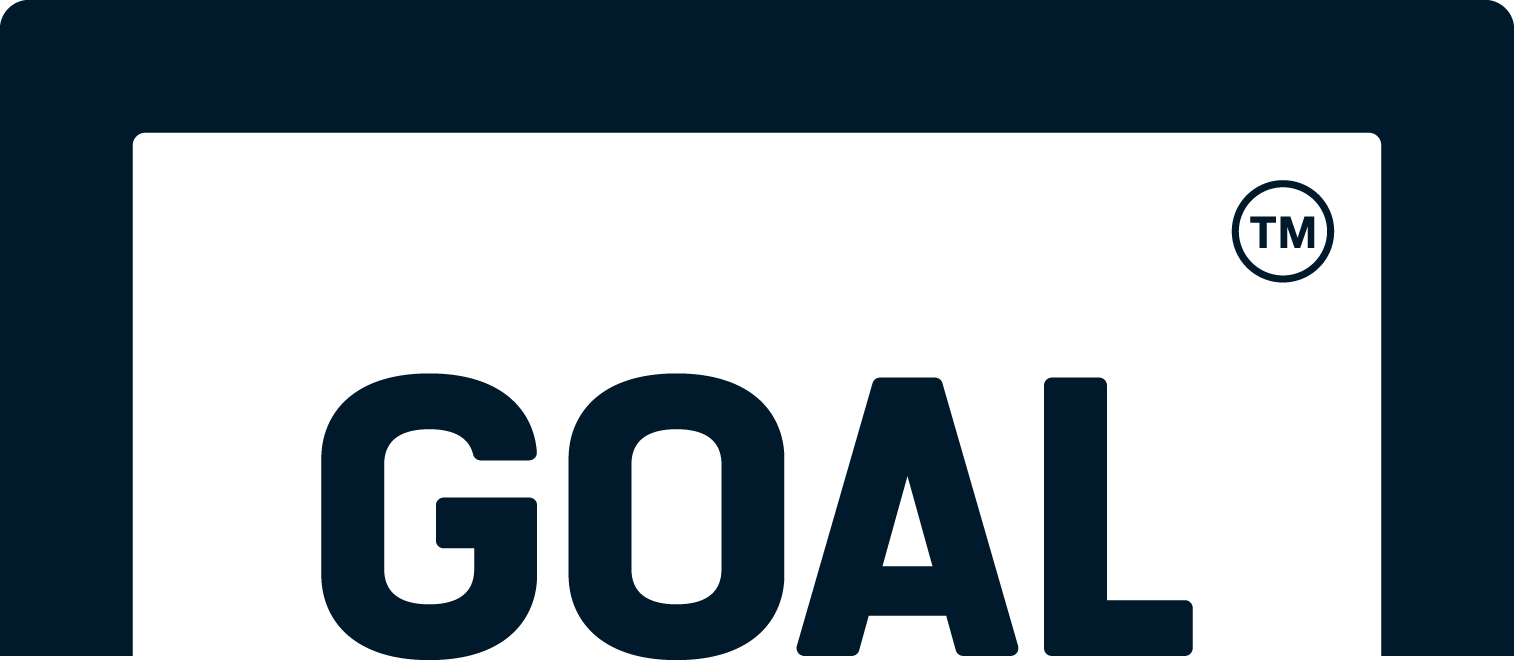 Goal logo united managers