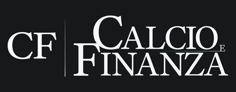 Calcio Finanza logo united managers