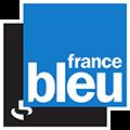 France_Bleu_logo_2015
