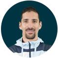Karim Ahmed Yahia United Managers