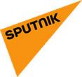 Sputnik_logo site