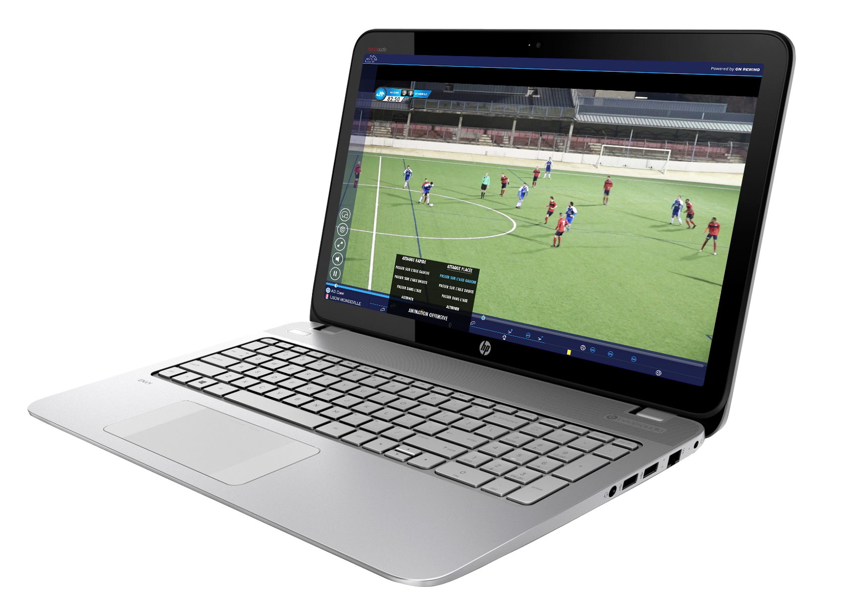 laptop direct united managers