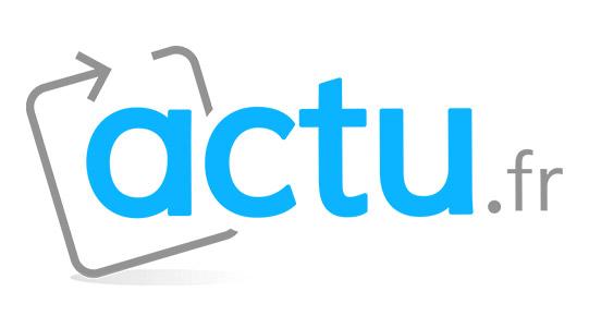 logo-actufr